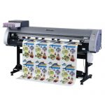mimaki-cjv30-100-40-quot-solvent-printer-cutter