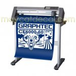 may-cat-chu-nhat-ban-graphtec-ce-6000-1